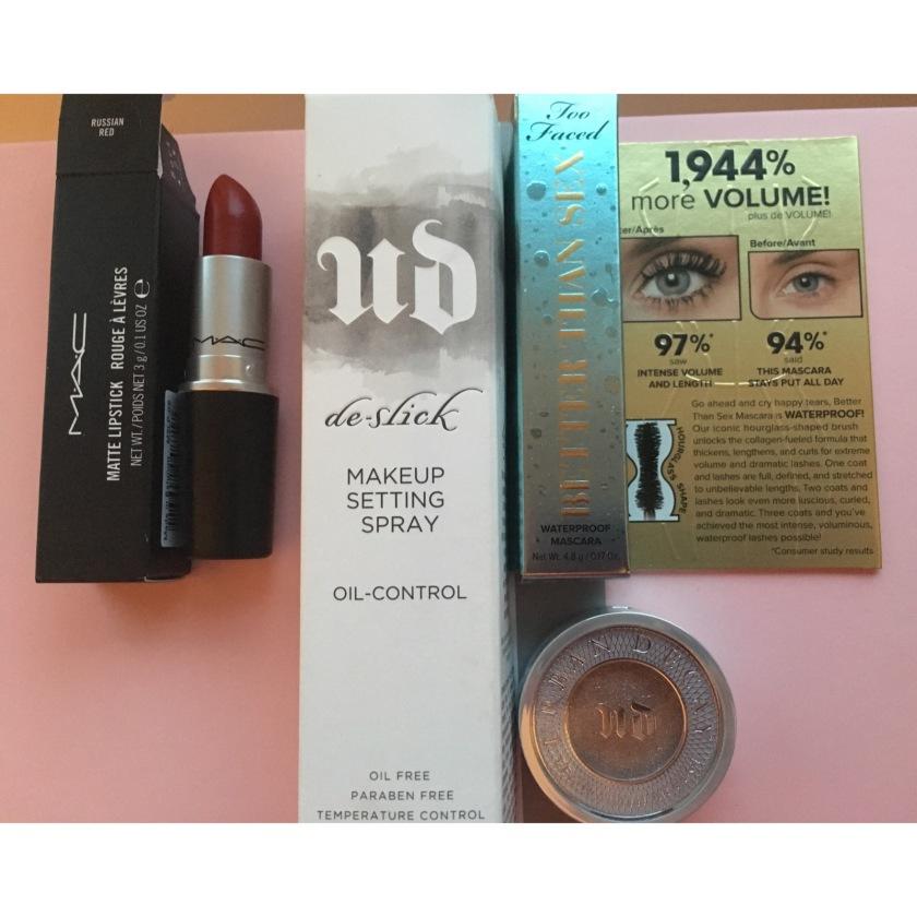 autumn-cosmetics